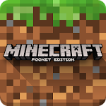 майнкрафт Minecraft  Pocket Ed